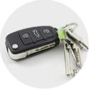 Automotive Locksmith in Campton Hills, IL